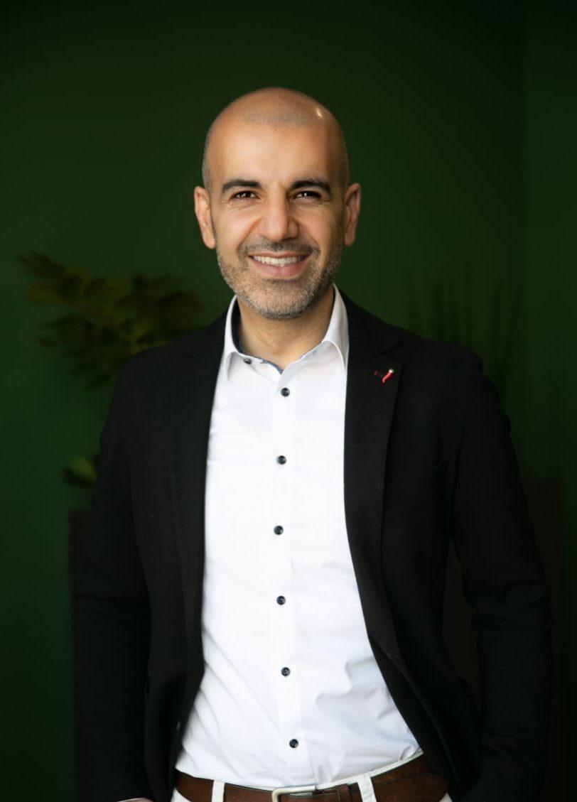 Amir Roughani-min