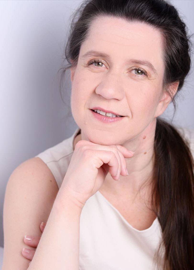 Annette_Krop_Benesch-min