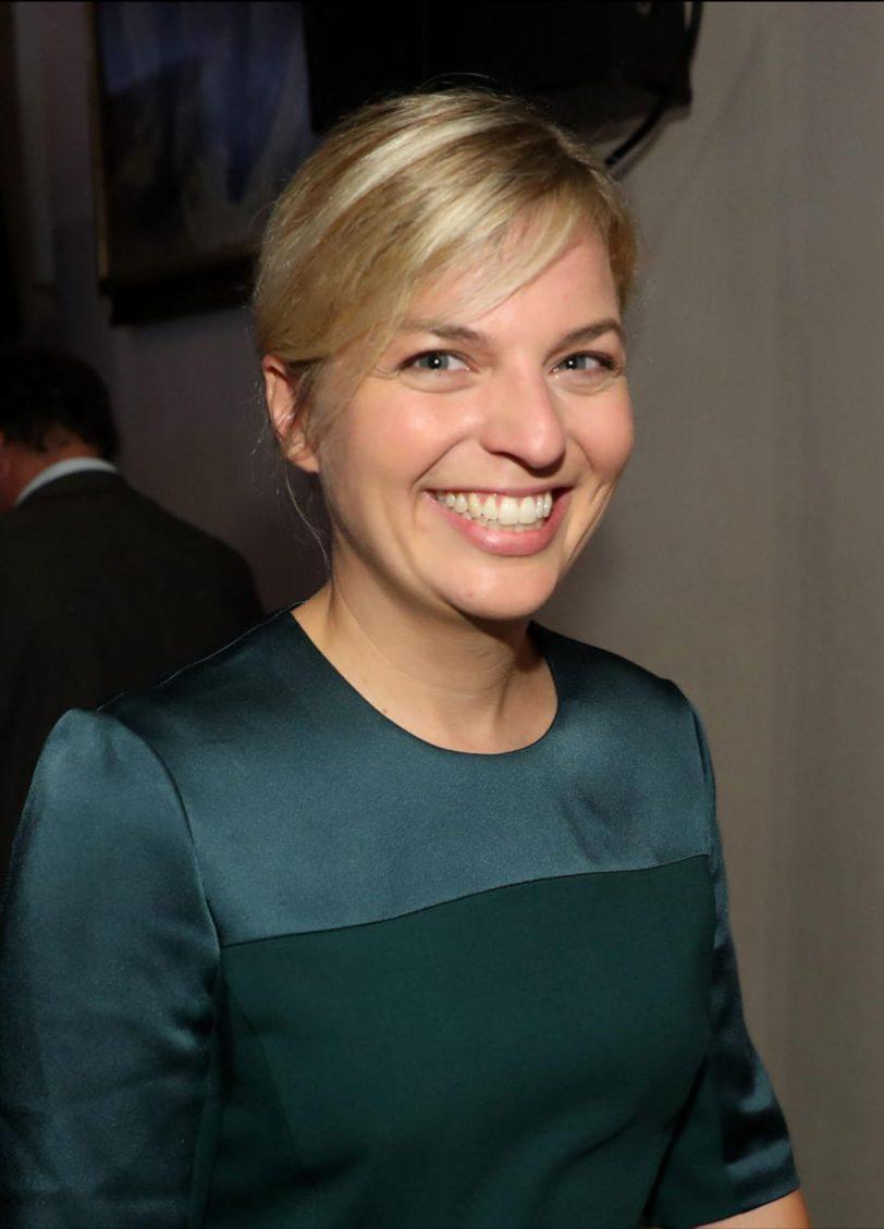 Katharina_Schulze-min