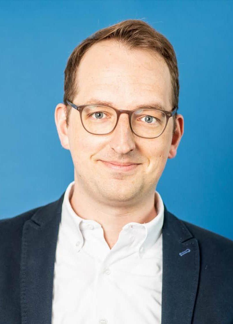 Oskar_Piegsa-min