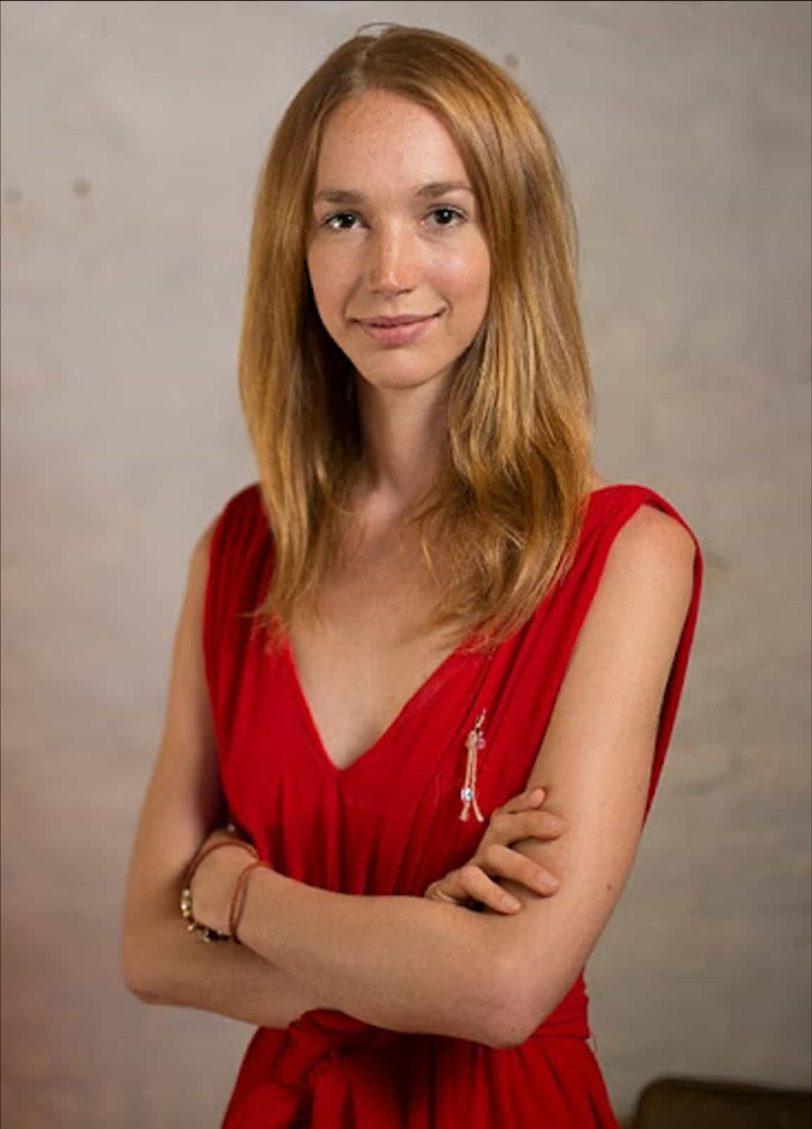 Paula_Schwarz-min