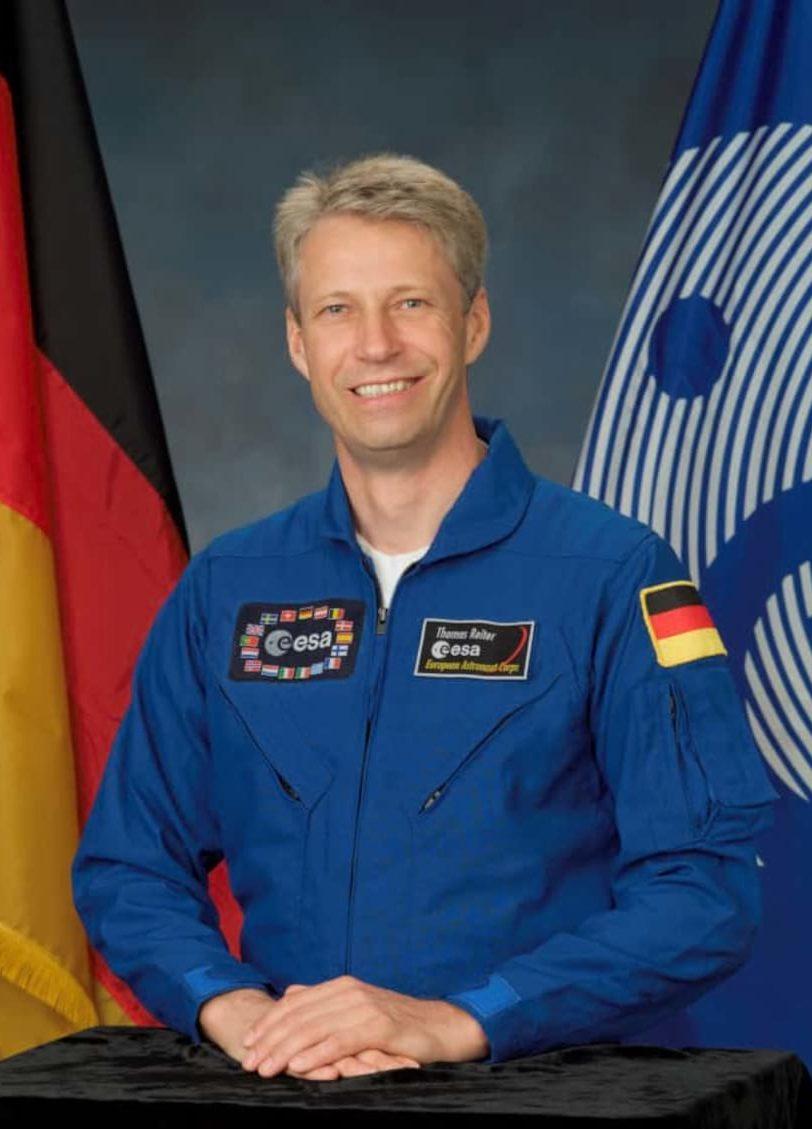 Thomas_Reiter